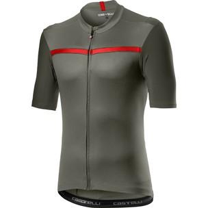 Castelli Unlimited Short Sleeve Jersey