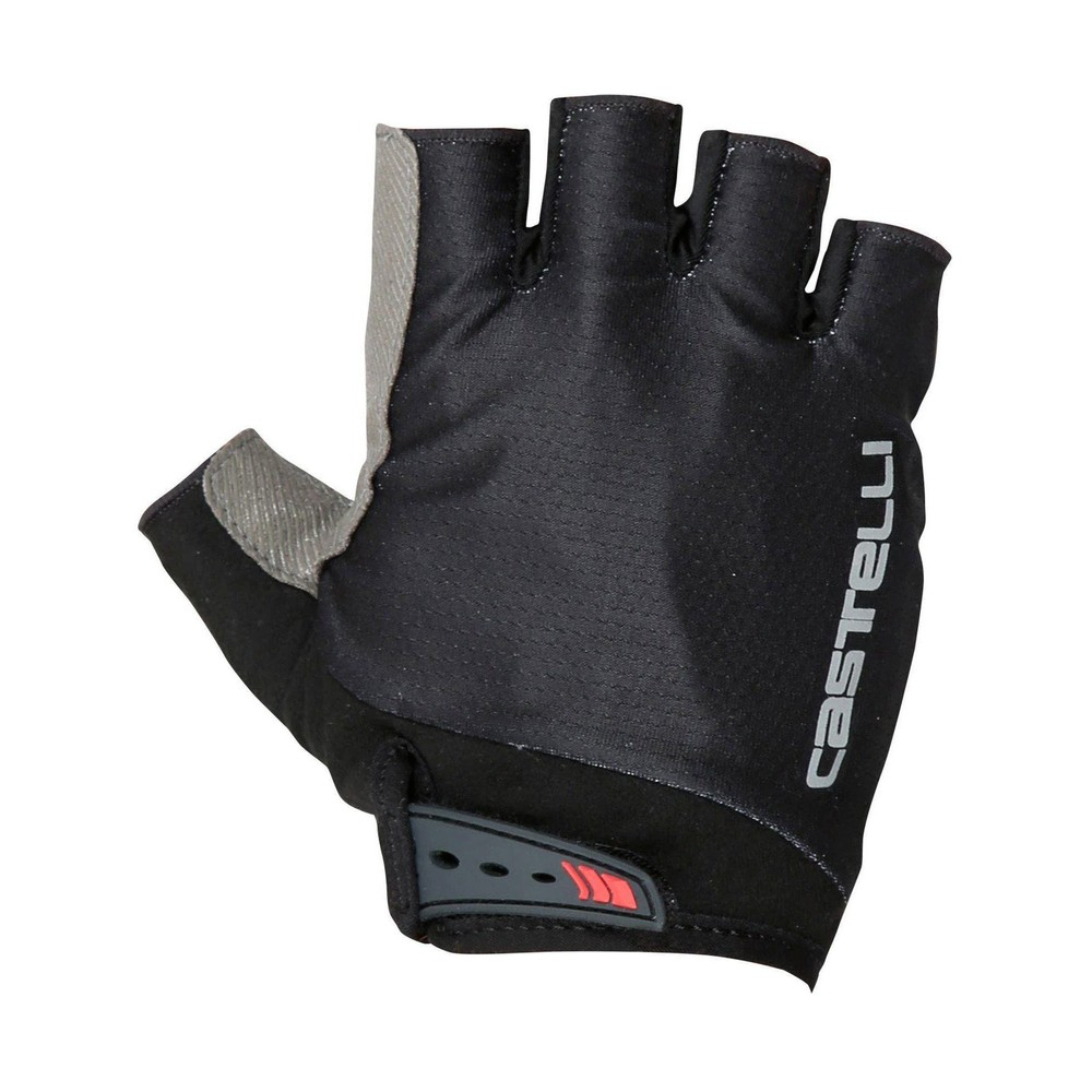 Castelli Entrata Kids Gloves