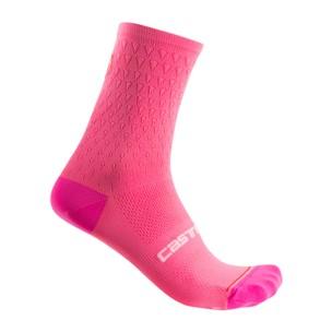 Castelli Pro Womens Socks