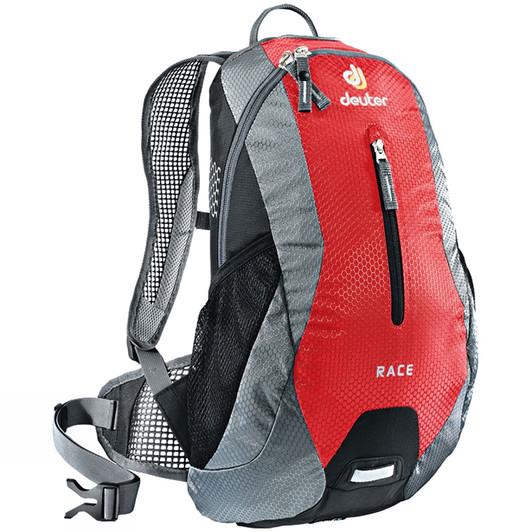 Deuter Race Bag 10L