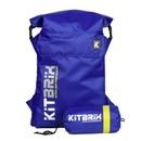 KitBrix Pokit Rucksack