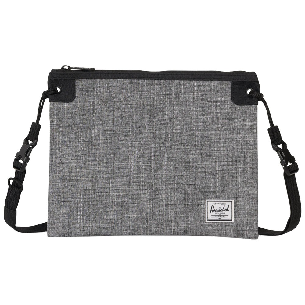 Herschel Supply Co. Alder Messenger Bag 0.5L