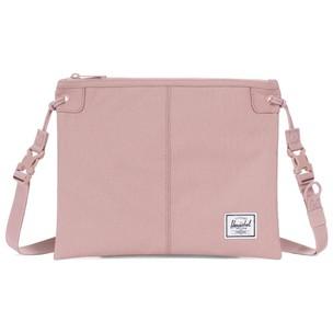 Herschel Supply Co. Alder Messenger Bag 0.5L