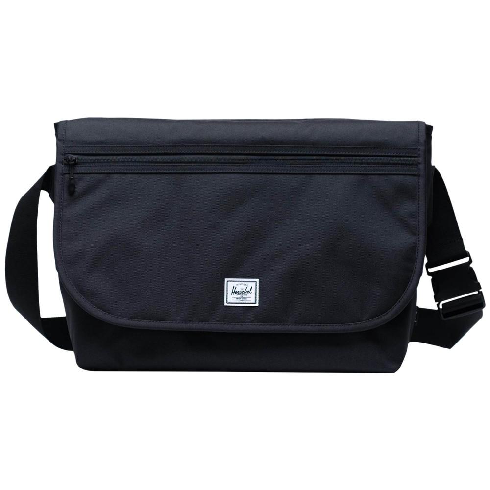 Herschel Supply Co. Grade Messenger Bag 22.5L