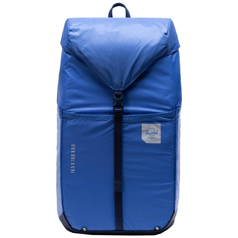 Herschel Supply Co. Ultralight Daypack 20L