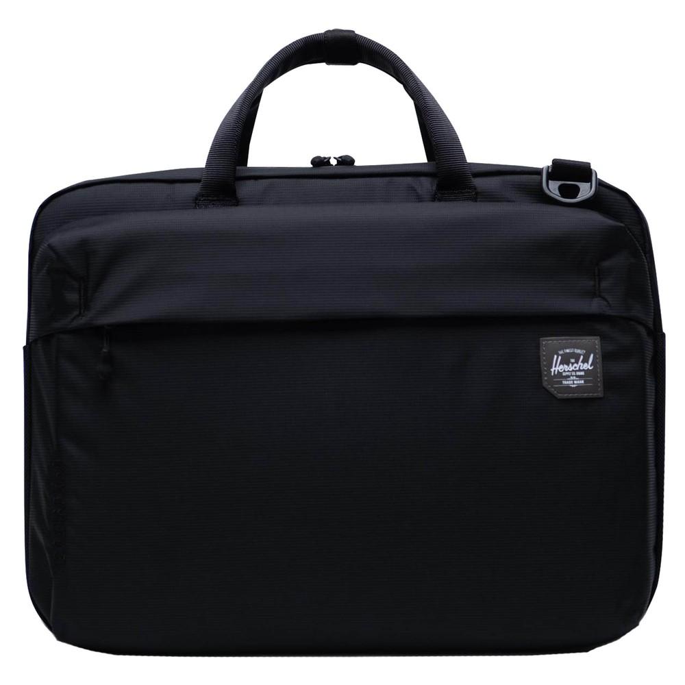 Herschel Supply Co. Britannia Messenger Bag 19.5L