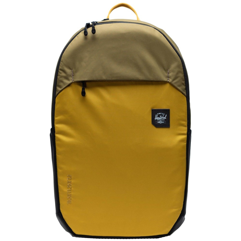 Herschel Supply Co. Mammoth Large Backpack 23L