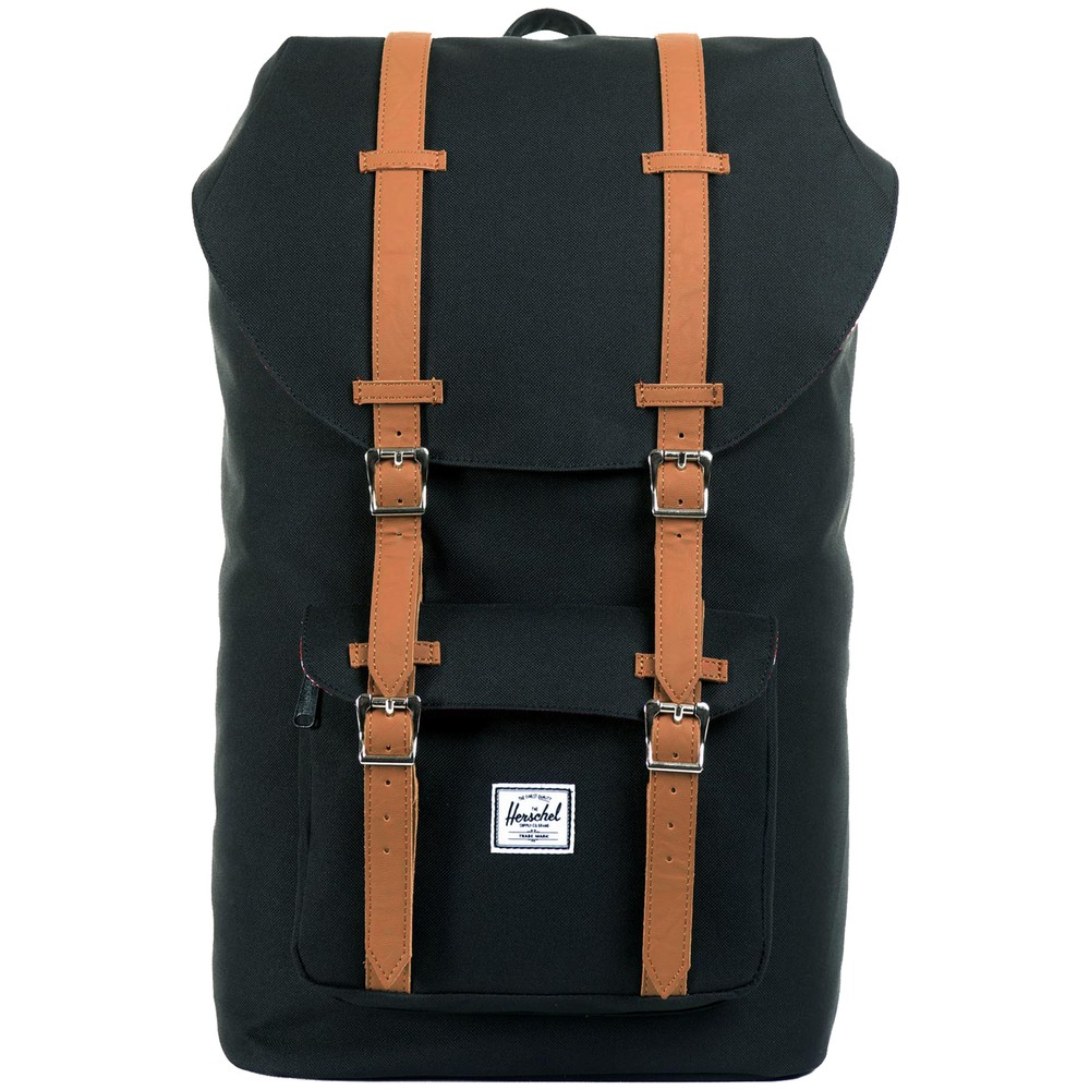 Herschel Supply Co. Little America Backpack 25L