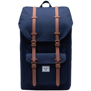Herschel Supply Co. Little America Backpack 25L