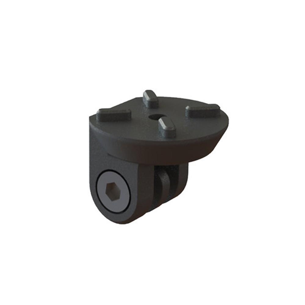76 Projects GoPro Standard Module