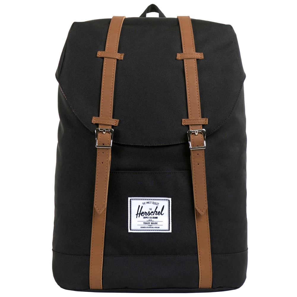 Herschel Supply Co. Retreat Backpack 19.5L