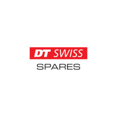 DT Swiss 6000 Cartridge Bearing