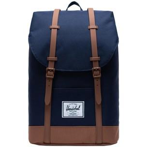 Herschel Supply Co. Retreat Backpack 19.5L