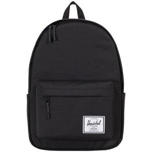 Herschel Supply Co. Classic XL Backpack 30L