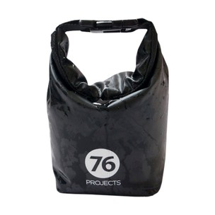 76 Projects Piggy Dry Bag
