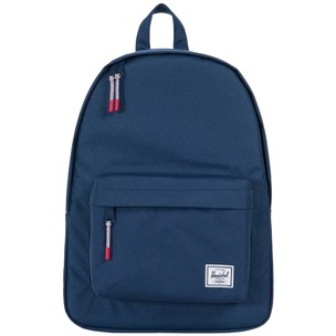 Herschel Supply Co. Classic Backpack 24L