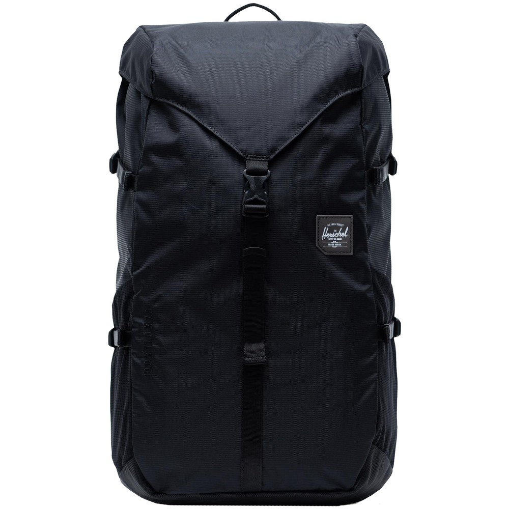 Herschel Supply Co. Barlow Large Backpack 27L
