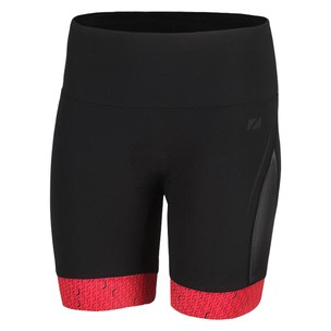 Zone3 Performance Culture Womens Tri Short