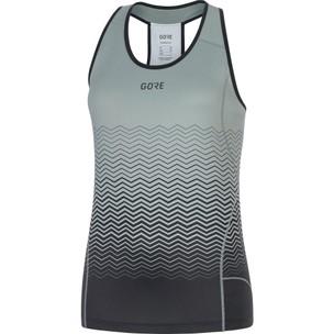 Gore Wear R3 Mistica Womens Sleeveless Running Top