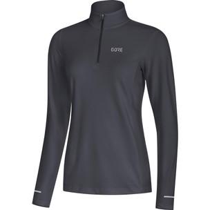 Gore Wear R3 Womens Long Sleeve Running Top