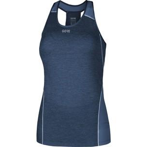 Gore Wear R3 Womens Light Sleeveless Running Top