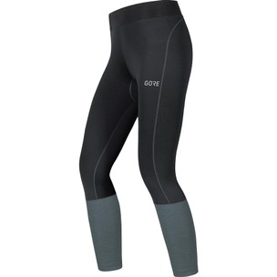 Gore Wear R3 Womens 7/8 Running Tight