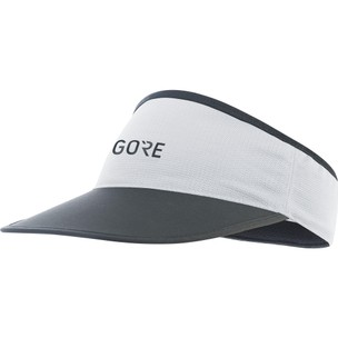 Gore Wear Run Visor
