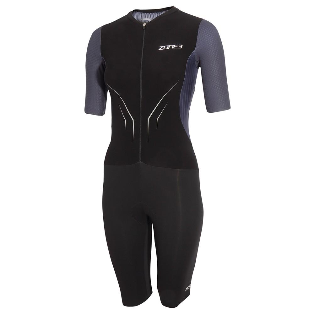 Zone3 Aeroforce X Womens Trisuit