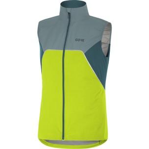 Gore Wear R7 Womens Partial Gore-Tex Infinium Run Gilet
