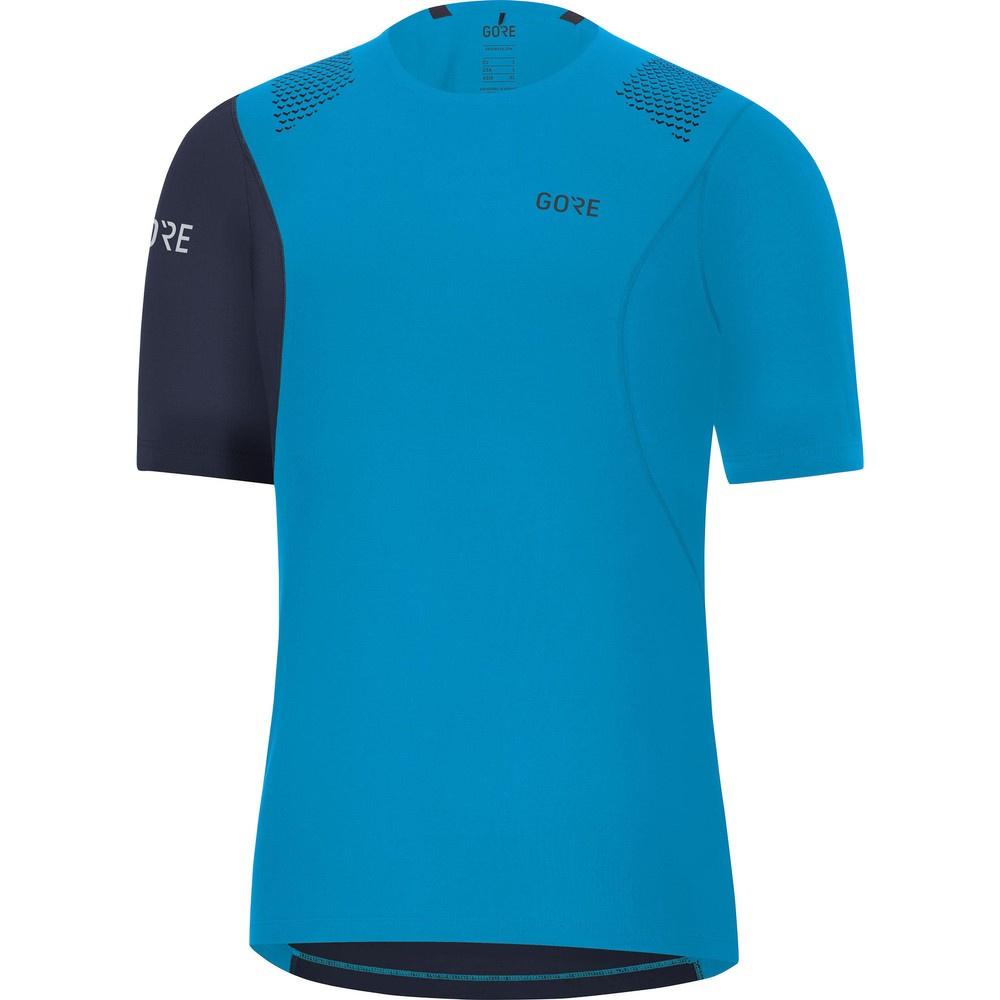 Gore Wear R7 Run Top