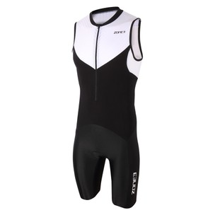 Zone3 Lava Long Distance Trisuit