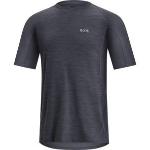 Gore Wear R5 Short Sleeve Running Shirt