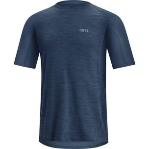 Gore Wear R5 Short Sleeve Running Top