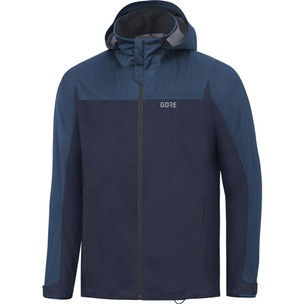 Gore Wear R3 Gore-Tex Active Hooded Running Jacket