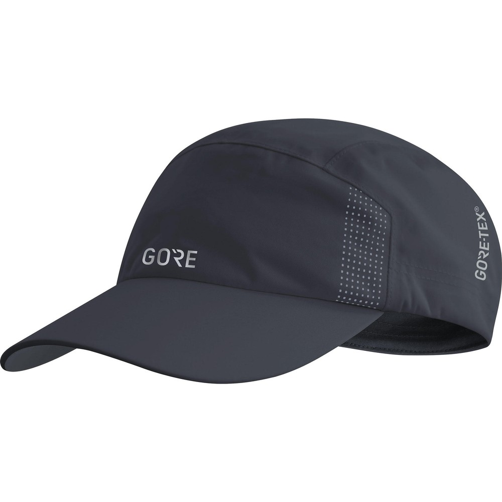 Gore Wear M Gore-Tex Run Cap