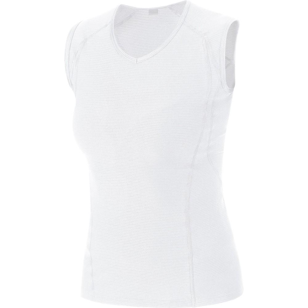 Gore Wear Womens Sleeveless Base Layer