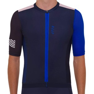 MAAP Pass Pro Air Short Sleeve Jersey