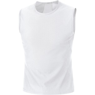 Gore Wear Sleeveless Base Layer