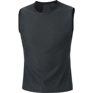 Gore Wear Sleeveless Base Layer