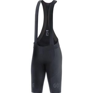 Gore Wear C7 Long Distance Womens Bib Short