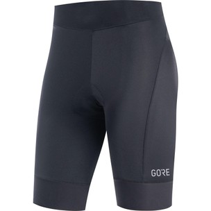 Gore Wear C3 Womens Short