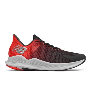 New Balance Fuelcell Propel Running Shoes
