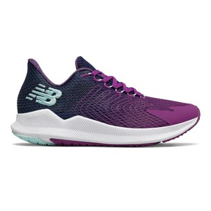 New Balance Fuelcell Propel Womens Running Shoes