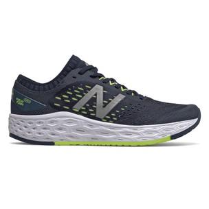 New Balance Fresh Foam Vongo V4 Running Shoes