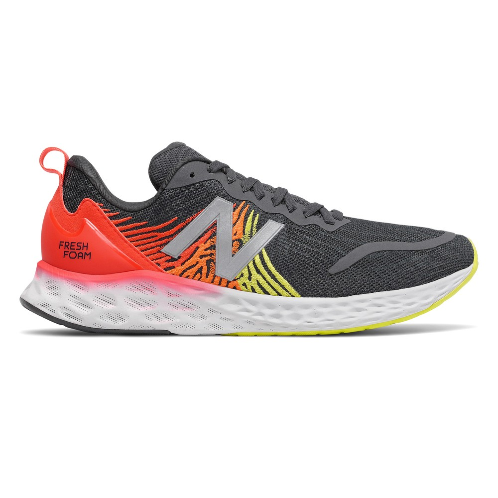 New Balance Fresh Foam Tempo Running Shoes