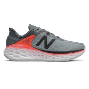 New Balance Fresh Foam More V2 Running Shoes