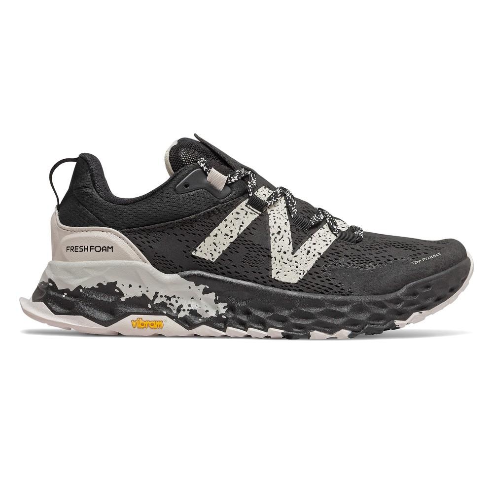 New Balance Fresh Foam Hierro V5 Trail Running Shoes