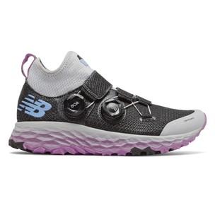 New Balance Fresh Foam Hierro Boa Womens Trail Running Shoes