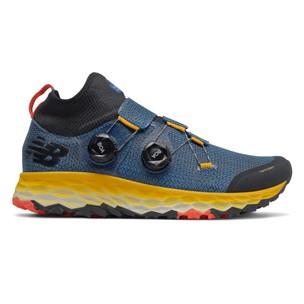New Balance Fresh Foam Hierro Boa Trail Running Shoes