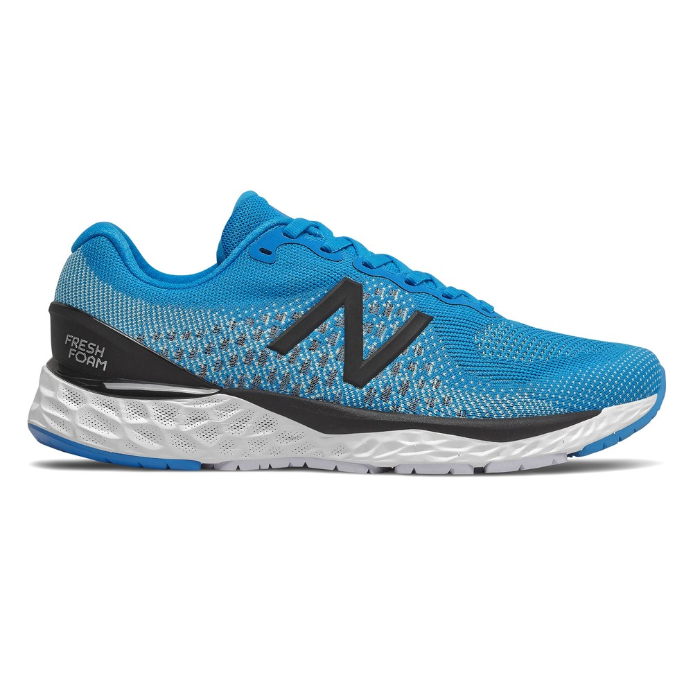 New Balance Fresh Foam 880V10 Running Shoes